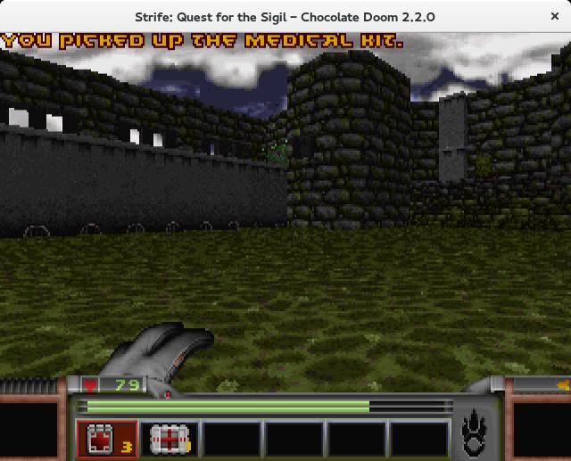 video play way esquema video game 3gp