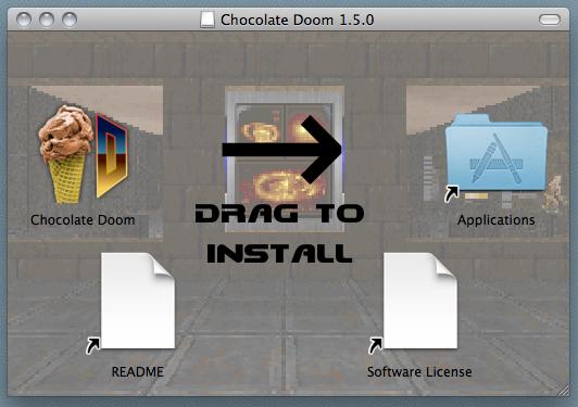 Mac, Windows, and GNU/Linux packaging · Issue #110 · freedoom