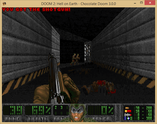 Chocolate-eternal-doom.png
